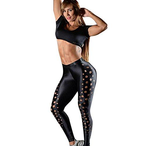 PAOLIAN La Mujer Pantalones De Deporte