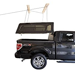 TOP 10] Best Jeep Hardtop Hoist Reviews - MostPicker Kaixun Hoist Wiring Diagram on hoist system, contactor diagram, electric pallet jack diagram, ac disconnect diagram, manual pallet jacks diagram, hoist switch diagram, electric chain hoist control diagram, hoist cover, hoist parts diagram,