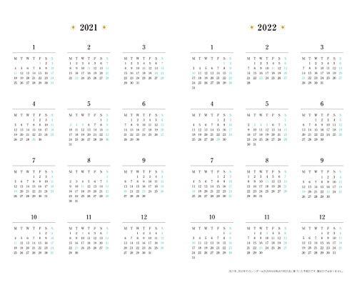【Amazon.co.jp限定】1日1行カンタン幸せお金の手帳2021(特典:印刷して使える!365日貯金ぬりえシートデータ配信)(インプレス手帳2021)