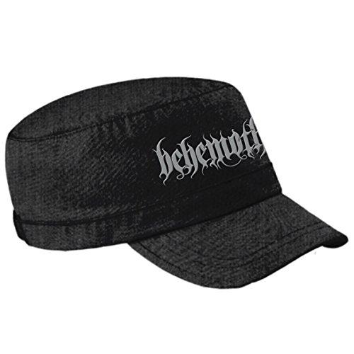 Official Merchandise Burzum - Det Som Engang Var T-Shirt L