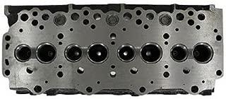 GOWE Engine parts JT JTA cylinder head for KIA Besta GS K3000 OK75A-10-100 OK75A10100 909 061 8V 3.0L diesel
