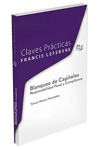 Claves Prácticas Blanqueo de Capitales