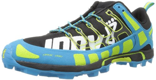 a6a16f1dc886 Inov-8 Oroc  153  280 Running Shoe - Marry Pennington dsw