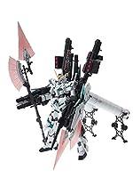 MG 機動戦士ガンダムUC フルアーマーユニコーンガンダム Ver.Ka 1/100スケール 色分け済みプラモデル