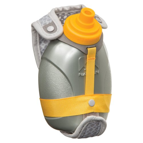 Nathan Sprint Handheld Bottle Carrier