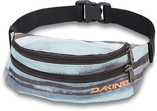 Dakine Classic Hip Pack Sac Banane, Unisexe Adulte, Talle Unique