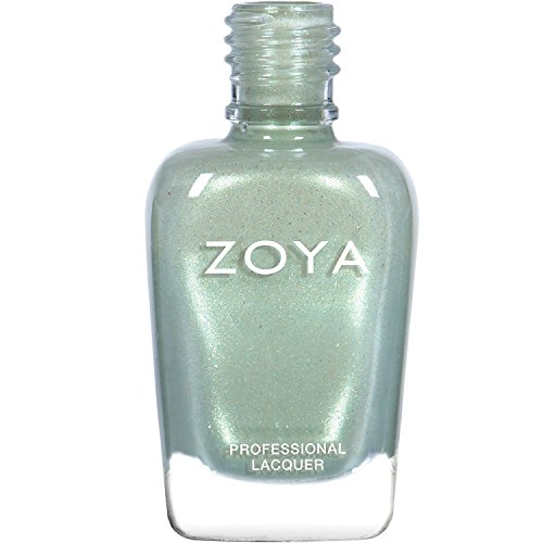 Zoya nagellak, 15 ml, Lacy