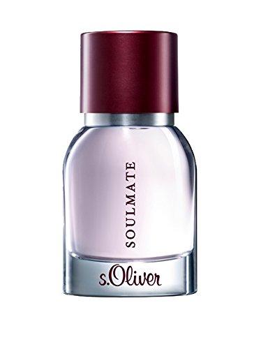 S OLIVER S.Oliver Soulm Wom EDT Vapo 50 ml