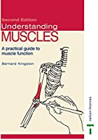 Understanding Muscles: A Practical Guide To Muscle Function