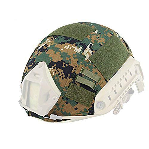 Top 10 best selling list for marpat tactical helmet