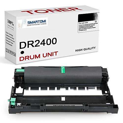 haz tu compra toner impresora brother dr-2400 en línea
