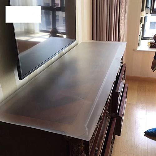 marble top kitchen table - 6