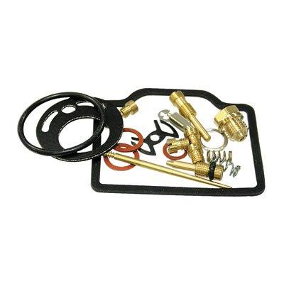 Shindy Carburetor Repair Kit for Honda ATC 250SX 1985