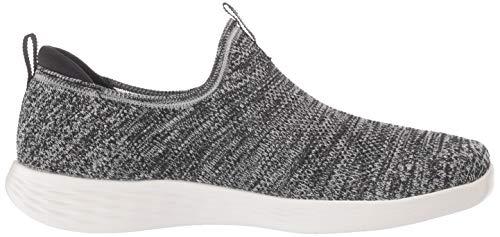 Skechers Women's You Define-Dynamic Sneaker