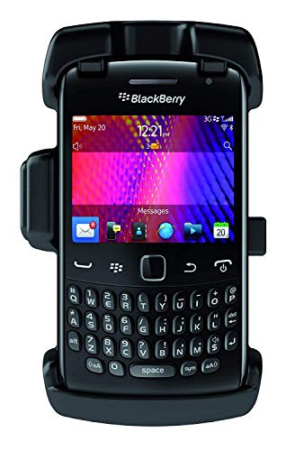 Accesorio manos libres con Bluetooth Bury CC 9048