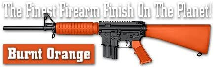 Duracoat Firearm Limited price sale Finish - half 4 Hardener oz Bottle with