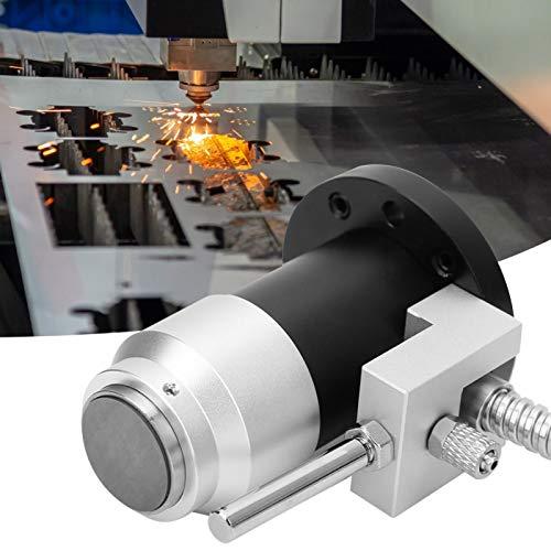DAUERHAFT Werkzeugeinstelllehre Automatiklehre 6-zeilig Hohe Genauigkeit für CNC-Fräsmaschine für CNC-Maschine für CNC