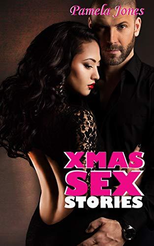 XMAS SexStories, Sechs erotische, weihnachtliche Kurzgeschichten für Erwachsene: Sammelband 1