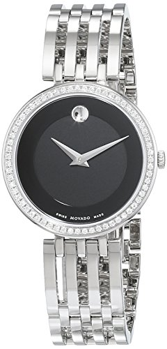 Reloj Movado - Mujer 607052