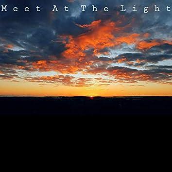 Meet At The Light