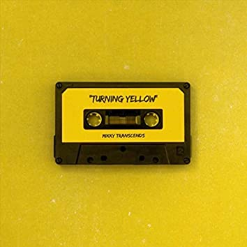 Turning Yellow