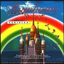 cd daniel 1998