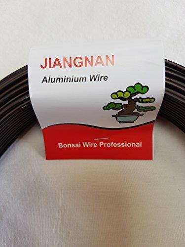 Bonsaï fil - 500 g - 5 mm