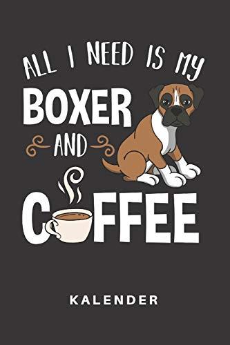 Kalender: Kalender | Notizkalender | Schreibkalender | Jahreskalender | Tageskalender | DIN A5 | Hund | Hunde | Hundehalter | Hundebesitzer | Welpe | ... | Koffein | Morgen | Aufstehen | Spruch