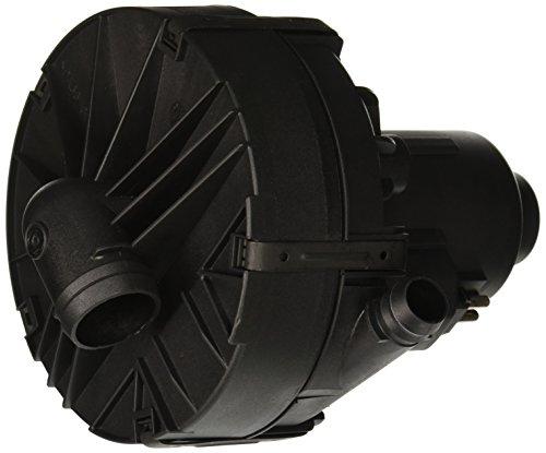 Bosch 0580000025 Original Equipment Secondary Air Injection Pump