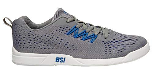 BSI Damen Sport Bowling Schuh