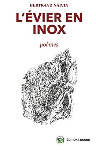 L'Evier en Inox