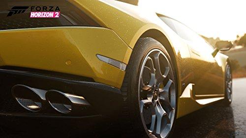 ForzaHorizon2DayOneエディション(特典ご利用コード」同梱)-XboxOne