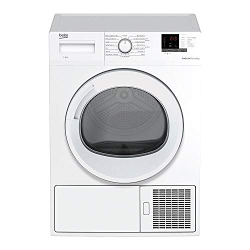 Best Dryers 2020: Which To Choose? (Comparison)