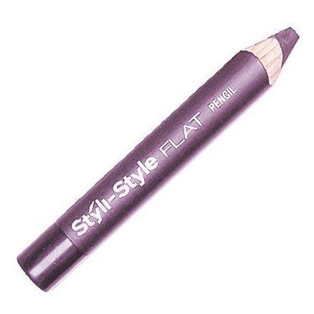 Styli-Steals Lip - Innovations Flat Pencil-Lip - Midtown by Styli Style