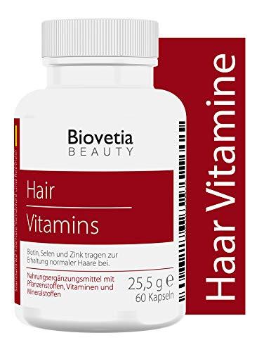 Biovetia AG -  Biovetia Anti