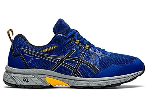 ASICS Men's Gel-Venture 8 Runnin...