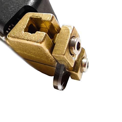R-FIX 5 | Schneidemesser 10-14 mm für Reifen-Profilschneidegeräte | 5642841