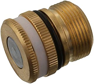 febi bilstein 46277 Hydraulic Pump Repair Kit for cab tilting gear front, pack of one