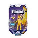 Fortnite Solo Mode Core Figure Pack, Peely