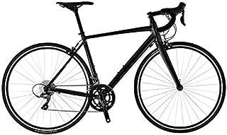 FELT(フェルト) ロードバイク FR60 マットチャコール 560mm