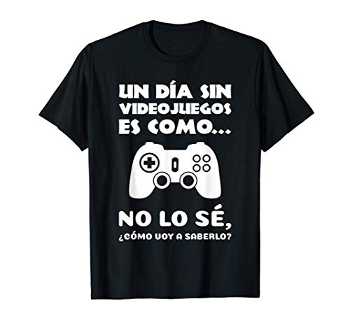 Funny gamer design for VR champion in the video games league Camiseta