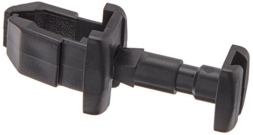Norcold 617772 Replacement Latch