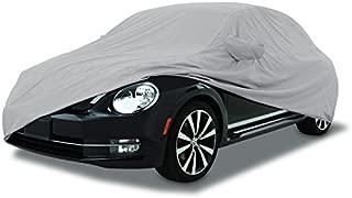 super beetle convertible top