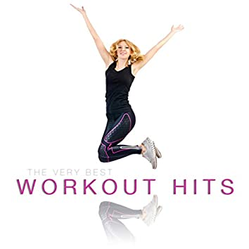 The Very Best Workout Hits