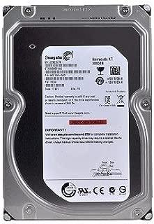 SEAGATE 9KC16V-300 Evertek Wholesale Computer Parts - Seagate Barracuda XT 3 Terabyte