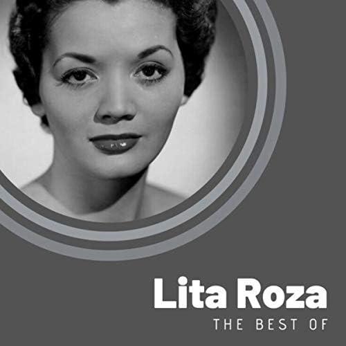 Lita Roza