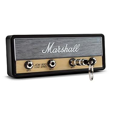 Pluginz Jack Rack Marshall JCM800 Handwired Guitar Amp Key Holder