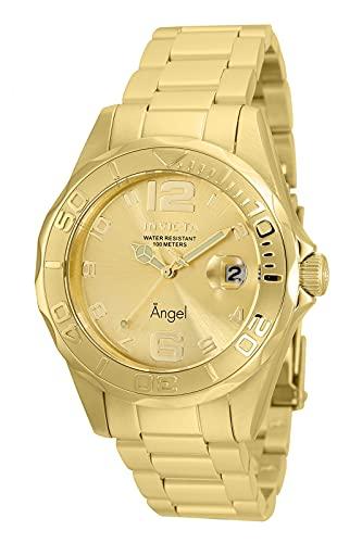Invicta Angel 36054 Reloj para Mujer Cuarzo - 38mm