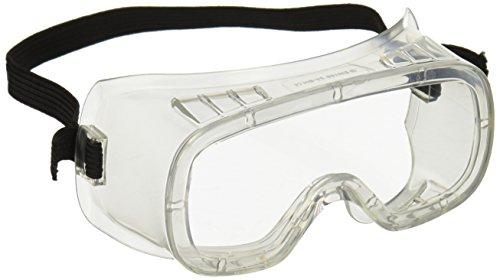 Amazing Child Premium Quality Children's Safety Goggles