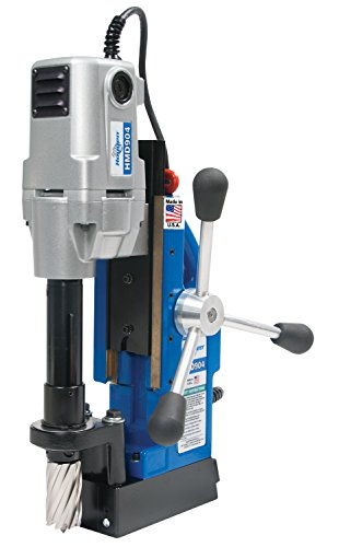 Lowest Prices! Hougen HMD904 115-Volt Magnetic Drill' (1)